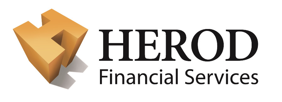 Herod Financial Services
