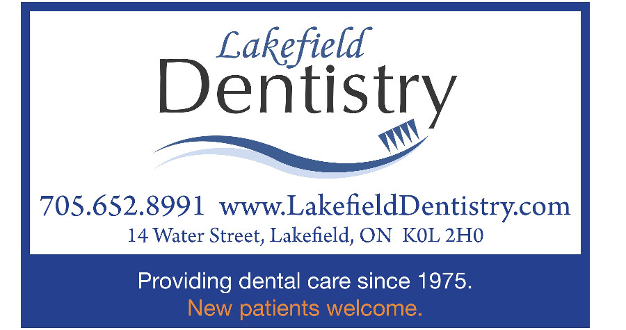 Lakefield Dentistry