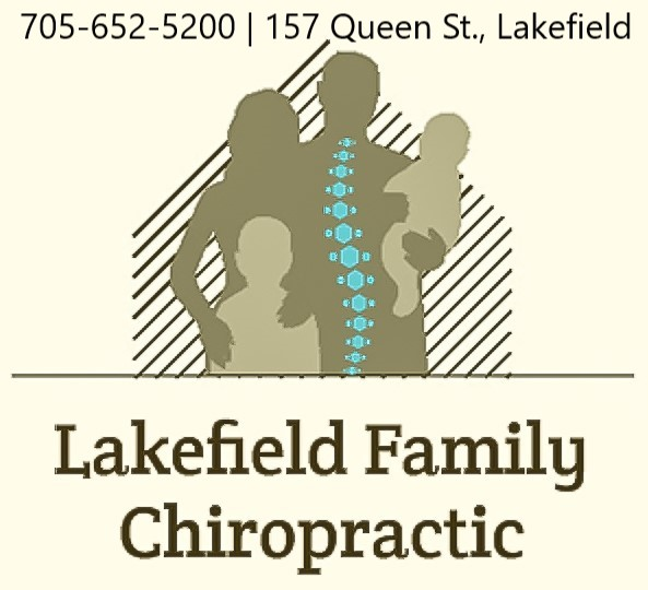 Lakefield Family Chiropractic