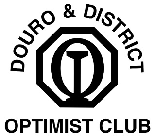 Douro Optimist Club