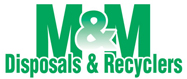 M&M Disposal & Recyclers